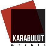 karabulutmermer-logo