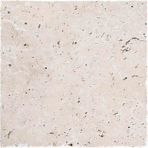 grey-andesite-honed-color