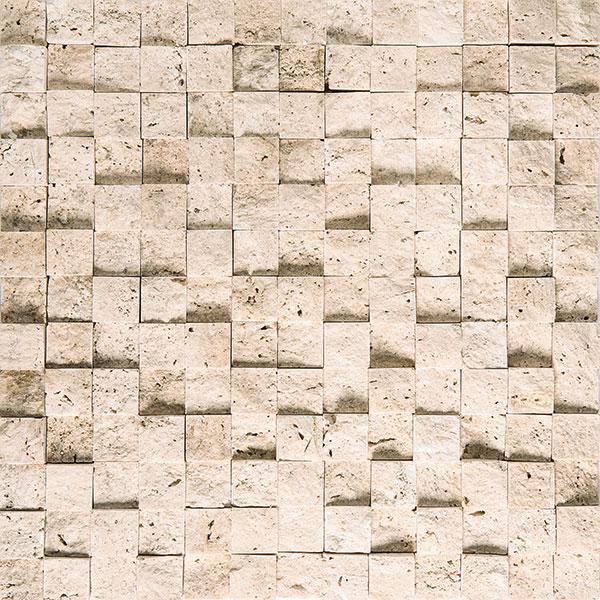 grey-andesite-honed