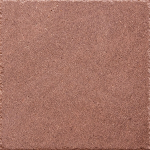 pink-andesite-chiselled-color